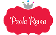 Paolo Reina