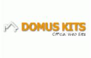 Domus kits