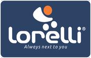 Lorelli