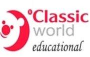 Classic world educational
