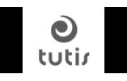 TUTIS