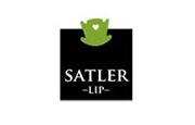 Satler Lip