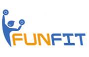 FunFit