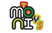 Moni Toys