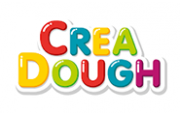 Crea Dough