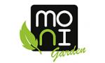 Moni Garden