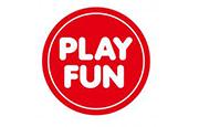 PlayFun Toys