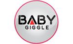 Baby Giggle