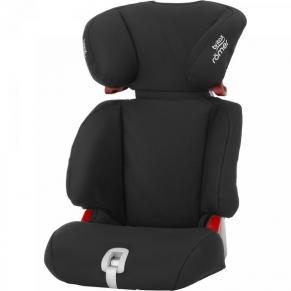 Britax Romer Discovery SL 15-36 кг - Столче за кола