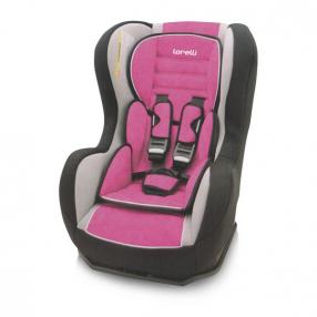 Lorelli GT-SPORT Premium 0-18 кг -  стол за кола