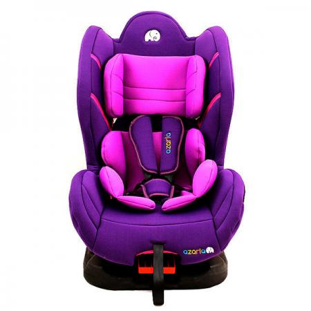 Azaria Evona 0-25 кг - Детско столче за кола