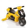 Moni First Step - Детски балансиращ мотор  2