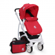 Moni Tala - Комбинирана детска количка 4