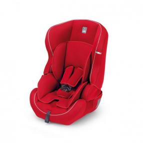 Cam Travel Evolution 9-36 кг - стол за кола