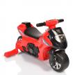 Moni First Step - Детски балансиращ мотор  1