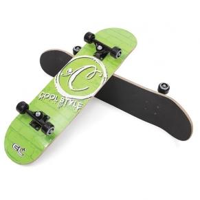Скейтборд lux