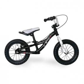 Byox Step by Step - 12'' Балансиращ велосипед