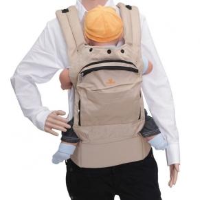 Moni Babypack - Кенгуру