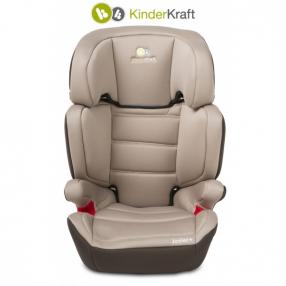 KinderKraft Junior Plus столче за кола 9-36 кг