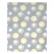 Lorelli - Одеяло Корал 85/100 см 2