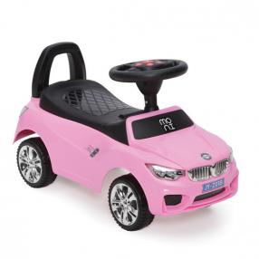 Кола за бутане Ride&Go B