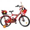 "Детски велосипед 20"" - 2070 2"