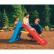 Little Tikes - Детска сглобяема пързалка 1