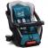 Столче за кола Babyguard 9-18 кг 2