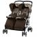 Peg Perego Aria Twin - детска количка