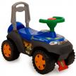 Dino Tolocar - Кола за избутване 4