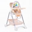 Cangaroo Mango - Детски стол за хранене 2