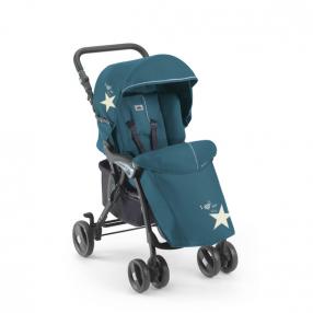 Cam Portofino - Комбинирана количка