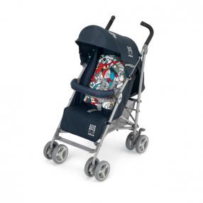 Cam Flip - Комбинирана количка
