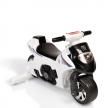 Moni First Step - Детски балансиращ мотор  3