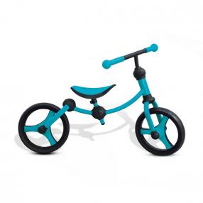 Smart Trike колело за баланс 2 в 1