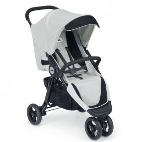 Cam MET - Детска количка