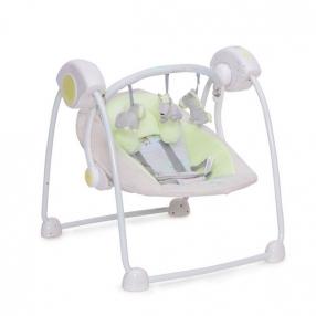 Cangaroo  Baby Swing - Люлка