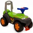 Dino Tolocar - Кола за избутване 2