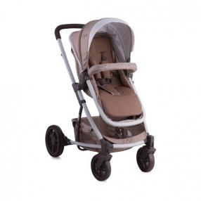 Lorelli S 500 Set - детска количка