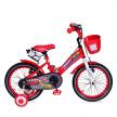 "Byox - Детски велосипед 16"" 2"