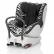 Romer DUALfix 0-18 кг - Столче за кола  4