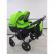 Tako Jumper Duo 5 - Бебешка количка за близнаци 2