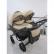 Tako Jumper Duo 5 - Бебешка количка за близнаци 1