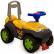 Dino Tolocar - Кола за избутване