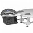 Chicco - Столче за хранене 360° за маса 2