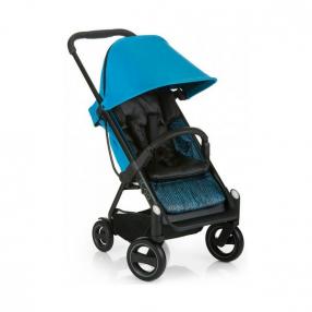 I'Coo Acrobat Fishbone - детска количка