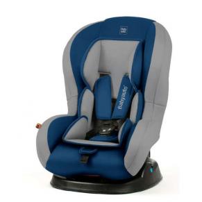 Babyauto Dadou 0-18 кг - Столче за кола