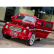 Акумулаторен джип Mercedes  G55 AMG-12V с меки гуми