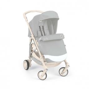 Cam Combi Family - комбинирана количка