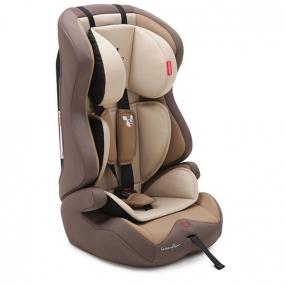 Cangaroo Caterpillar - столче за кола